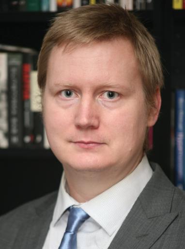 Björn Björkqvist