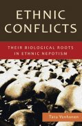 Ethnic Conflicts