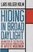 Hiding in Broad Daylight