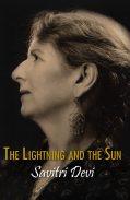 Lightning And The Sun