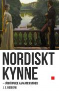 Nordiskt Kynne – Jämförande karakteristiker