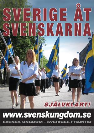 svensk_ungdom-sverige_at_svenskarna