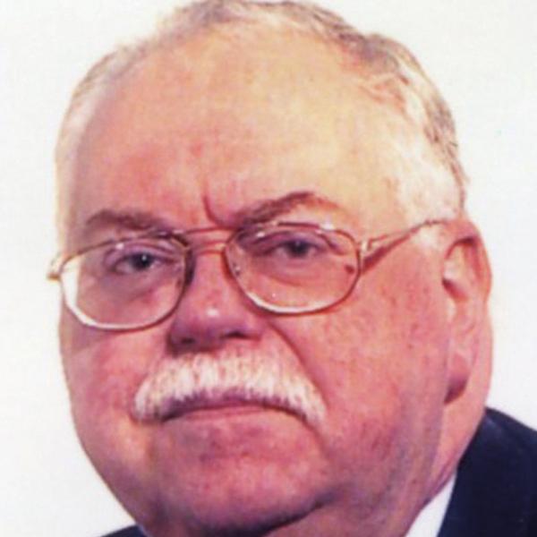 Jan-Eric C. Olfwenstam