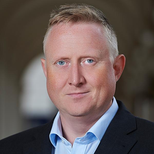 Kristian Tørning